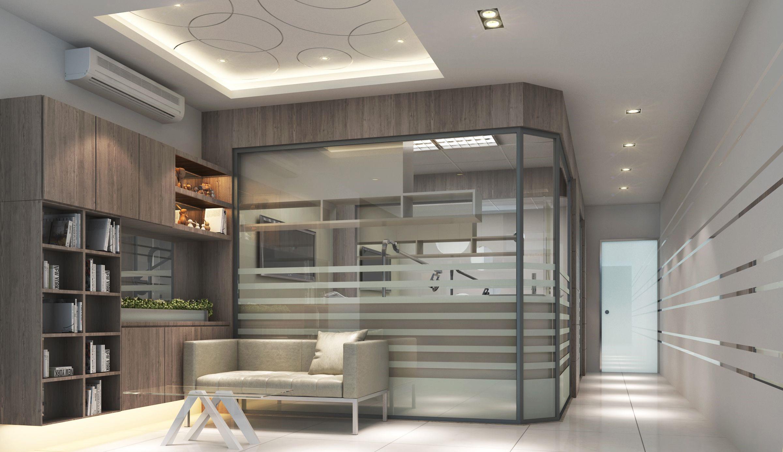 Health Care Design | Ara Interiors