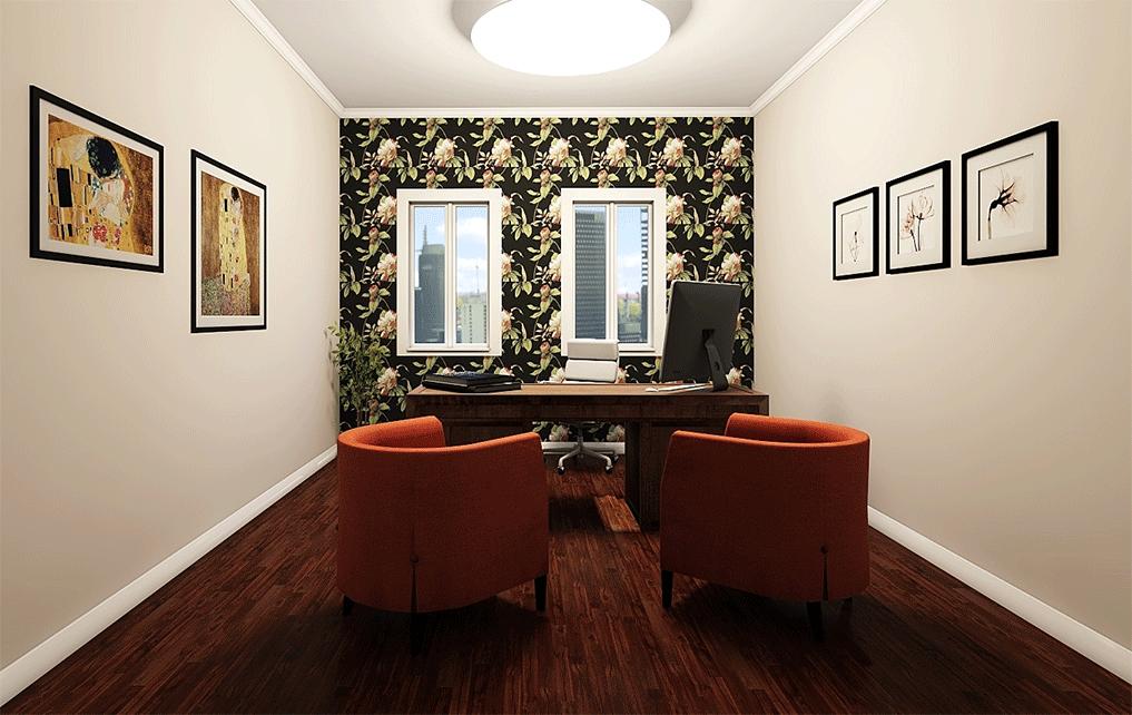 Concept Design Service | Commercial Design