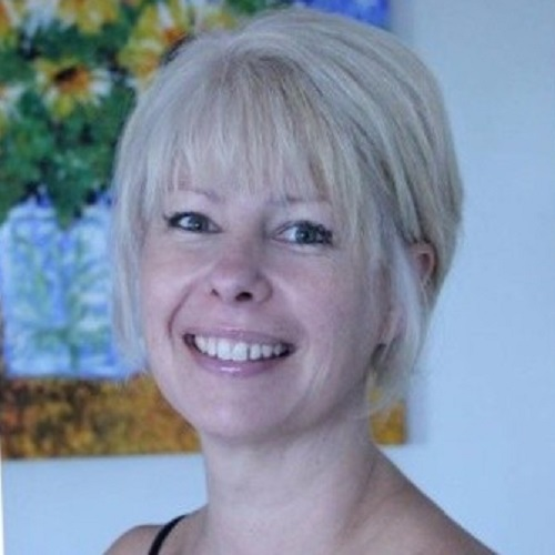 Alison Macfie | Clients Ara Interiors