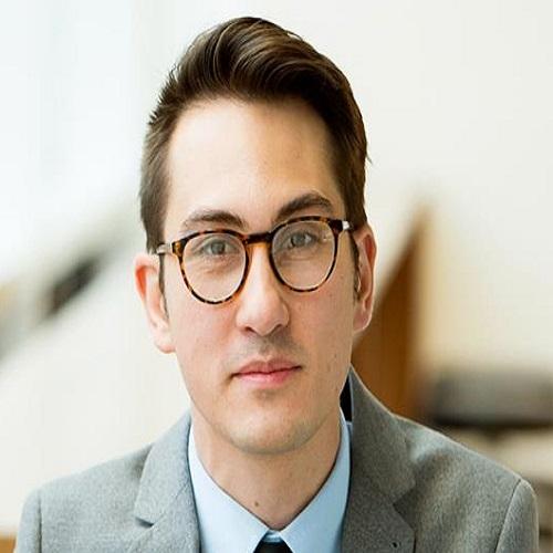 Dr Sam Kirshner | Clients Ara Interiors