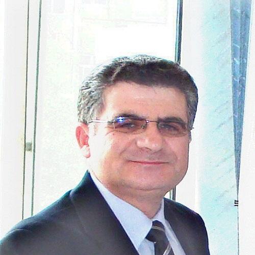 Fernando Scarmozzino | Clients Ara Interiors