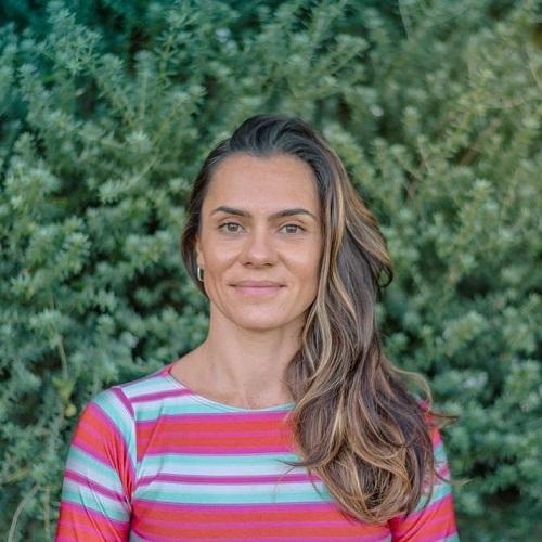 Liana Linhares | Clients Ara Interiors