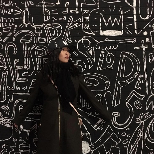 Miki Jamerlan | Clients Ara Interiors