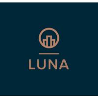 Luna Building Management